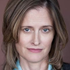 Susan Ziegler Image