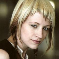 Lindsay Beamish Image