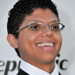 Tay Zonday Image