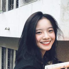 李庚希 Image