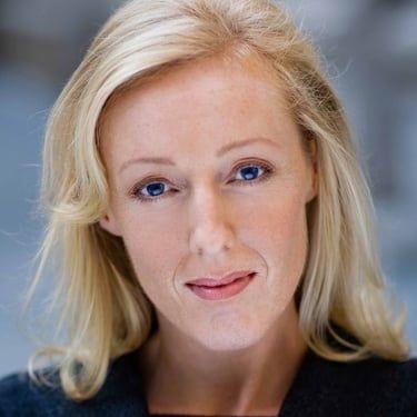 Ingrid Kullberg-Bendz Image