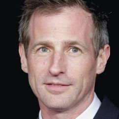 Spike Jonze Image