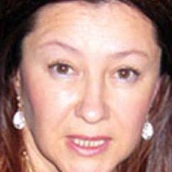 Natalya Ivanova Image