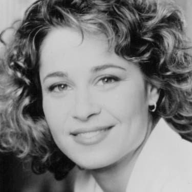 Julie Warner Image