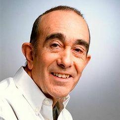 Paco Sagárzazu Image