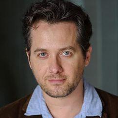 Shane Callahan Image