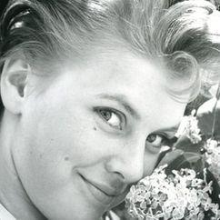 Maud Elfsiö Image