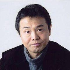Masami Kikuchi Image