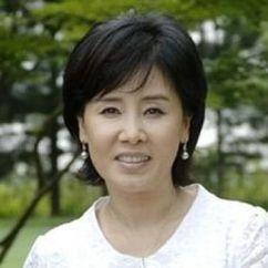 Seon Woo Eun Suk Image