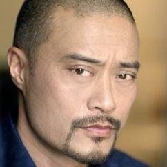 Leo Lee Image
