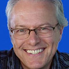 Robert Deveau Image