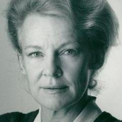 Margaretha Byström Image