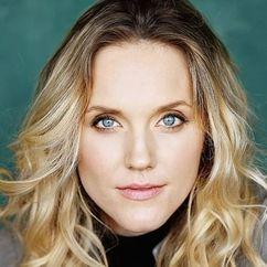 Megan Heyn Image