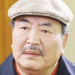 Jang Hang-seon Image
