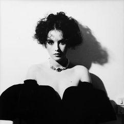 Isabelle Adjani Image