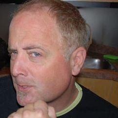 Colin Murdock Image