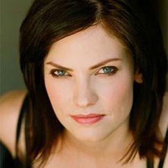 Jill Bennett Image