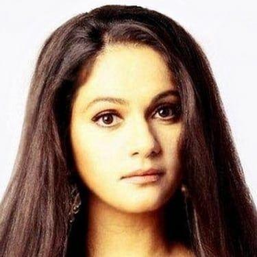 Gracy Singh