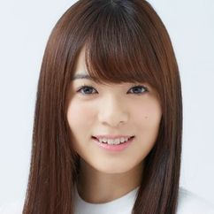 Kyouka Tamura Image