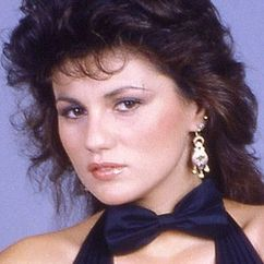Serena Grandi Image