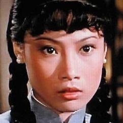 Angela Mao Image