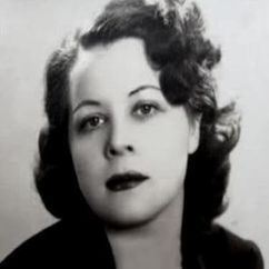 Alice Ardell Image