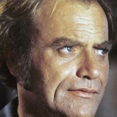 Vic Morrow Image