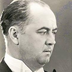 Charles Coleman Image