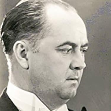 Charles Coleman