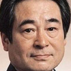 Takehiro Koyama Image