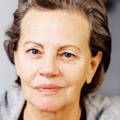 Gudrun Ritter Image