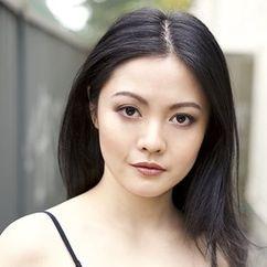 Jenny Wu Image