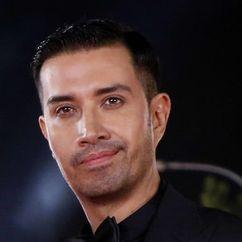Héctor Morales Image