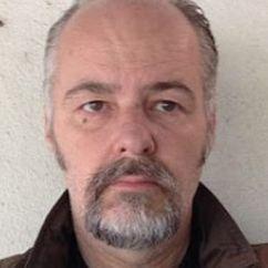 John Dullaghan Image