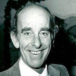 Michael Robbins Image