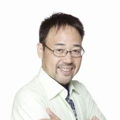 Toru Okawa Image