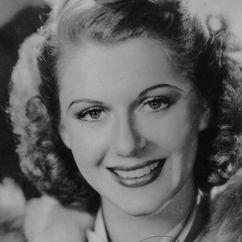 Joan Valerie Image