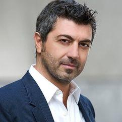 Emanuele Secci Image