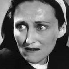 Héléna Manson Image
