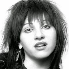 Lydia Lunch Image