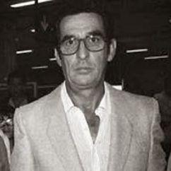 Milton da Silva Image