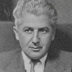 John M. Stahl Image
