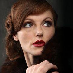 Sophie-Charlotte Husson Image