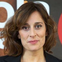 Clara Segura Image