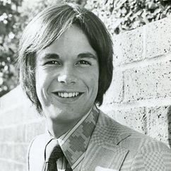 John David Carson Image