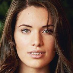 Daniela Barbosa Image
