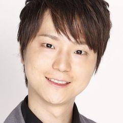 Kengo Kawanishi Image