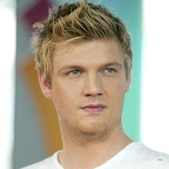 Nick Carter Image