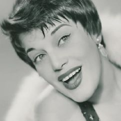 Kaye Ballard Image