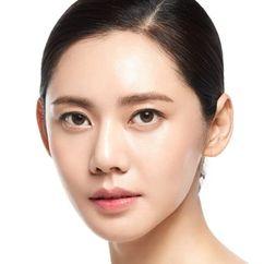 Choo Ja-hyun Image